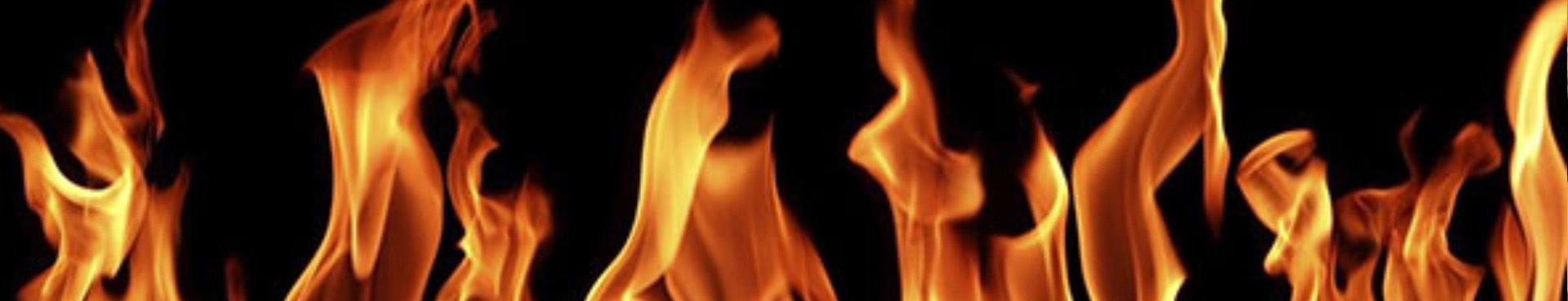 Yangına Dayanıklı Kablolar